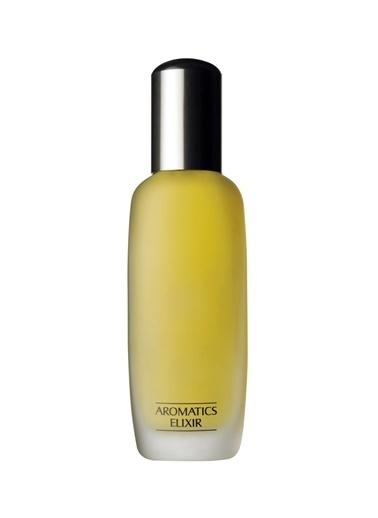 Clinique Aromatıcs Elıxır Edt Parfüm 45 Ml Renksiz